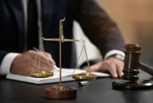 представительство в суде дмитров, помощь в суде дмитров, адвокат дмитров, исковое заявление дмитров, юрист дмитров, юридические услуги дмитров