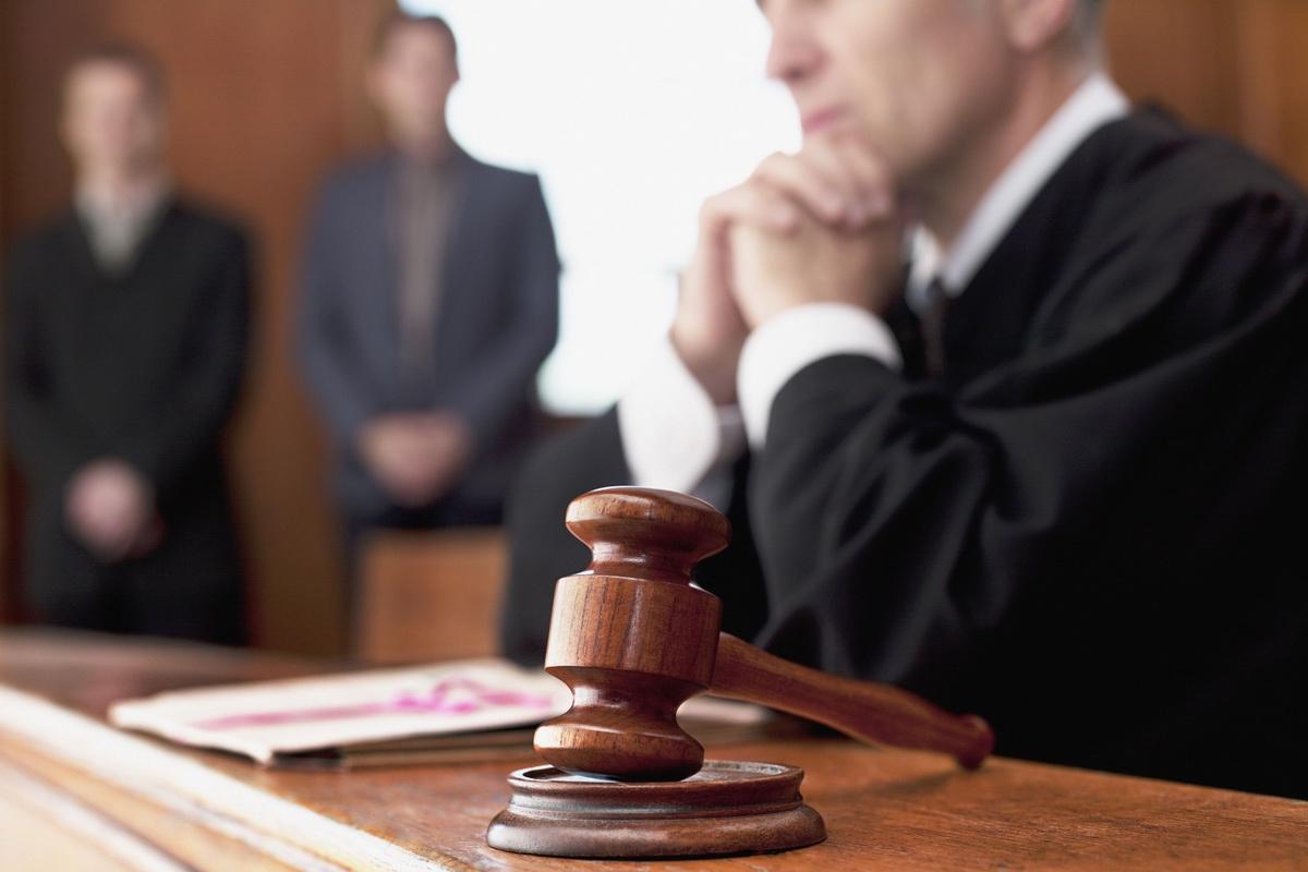 адвокат в дмитрове